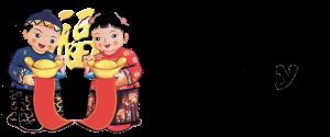 Renaya Ristorante Cinese Genova logo